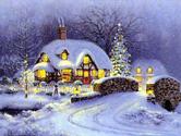 weihnachtskarten postkarten geburtstagskarten gru karten weihnachtskarten e cards. Black Bedroom Furniture Sets. Home Design Ideas