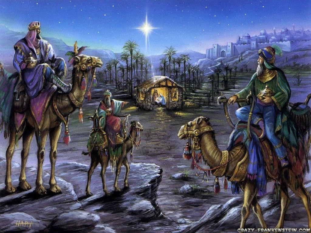 Hintergrundbilder - Weihnachten motive - Kostenlos Desktop Wallpaper ...