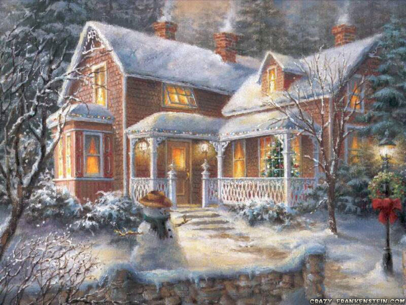 Hintergrundbilder weihnachten kostenlos desktop - Vintage bilder kostenlos ...