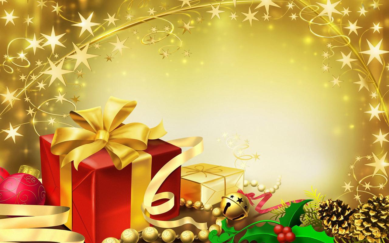 Hintergrundbilder weihnachten kostenlos desktop for Weihnachts hintergrundbilder