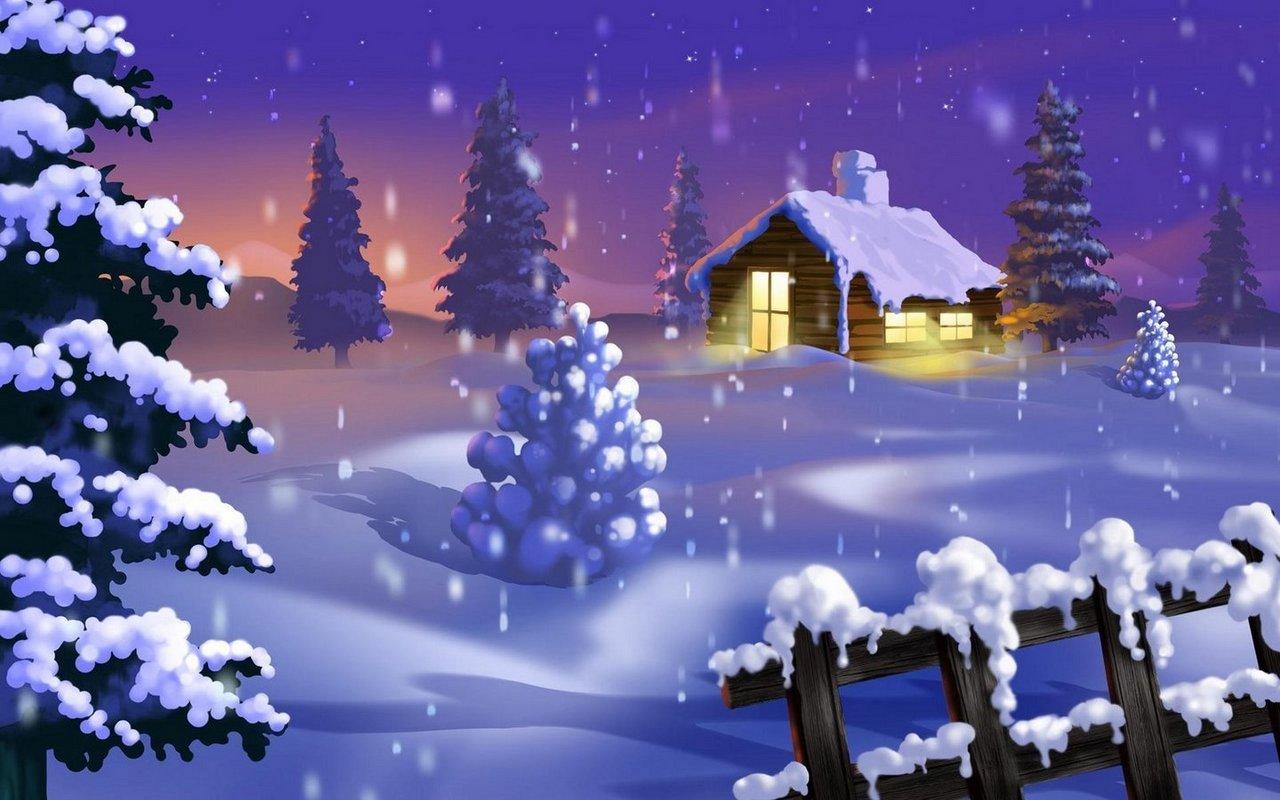 Weihnachten hintergrundbilder wallpaper kostenlos pictures for Weihnachts hintergrundbilder