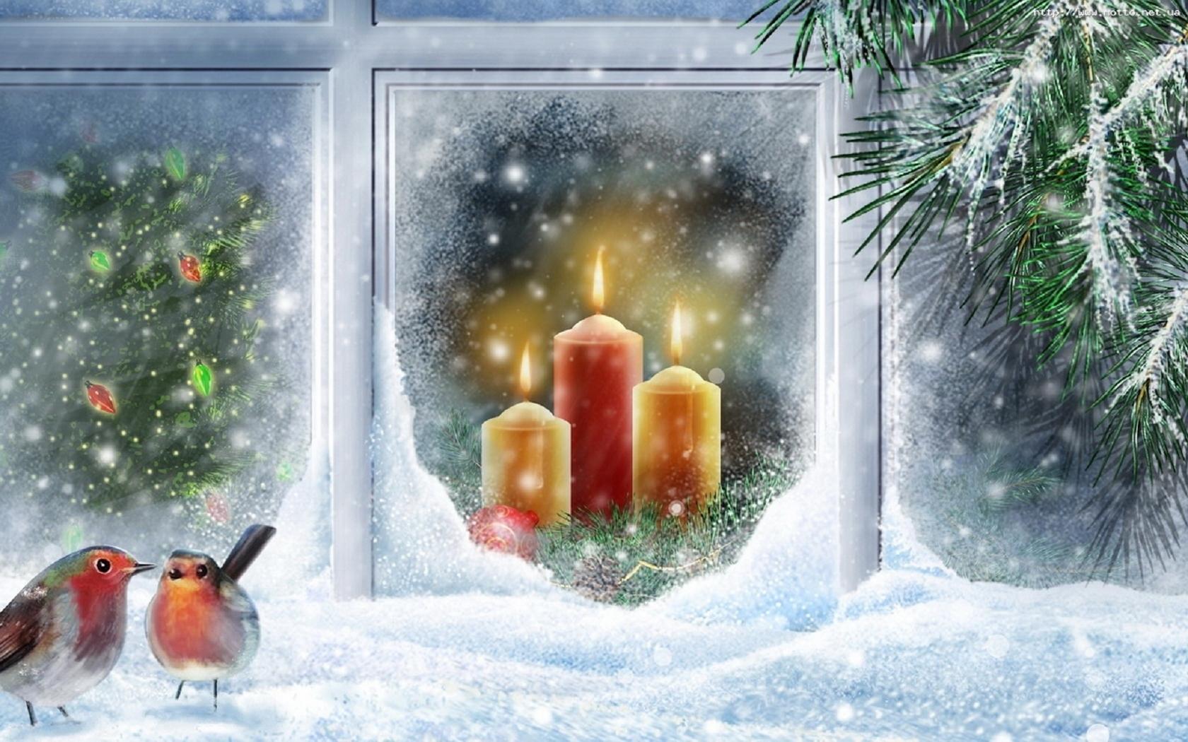 Hintergrundbilder Weihnachten Motive Kostenlos Desktop